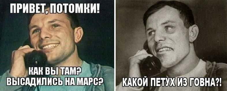 """""""Ставили на коліна і стріляли. Після цього пропонували воювати за Козіцина"""", - колишні ув'язнені ВК №60 окупованого Слов'яносербська - Цензор.НЕТ 665"""