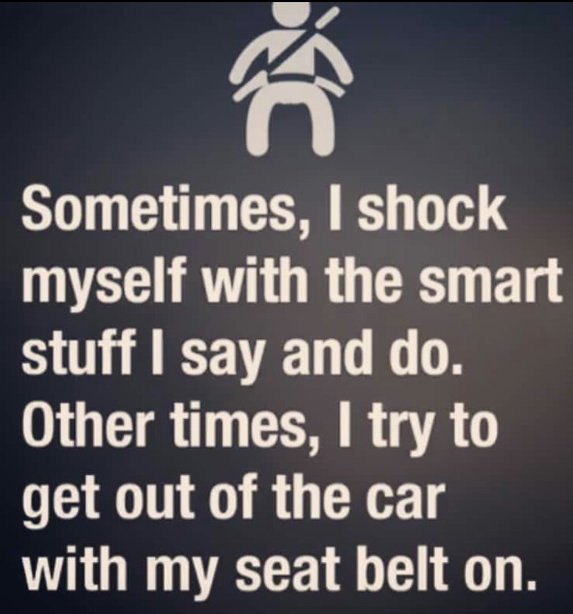 Juha Lehtonen On Twitter Sometimes I Shock Myself With The Smart Stuff I Say And Do Other