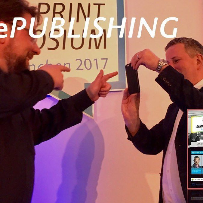 ValuePublishing Report: The Future of Print is On-Line!  #ops2017 #printpower https://t.co/iyqJ6naRYQ https://t.co/BvaGtXxrBr https://t.co/QH9O2qdaTo