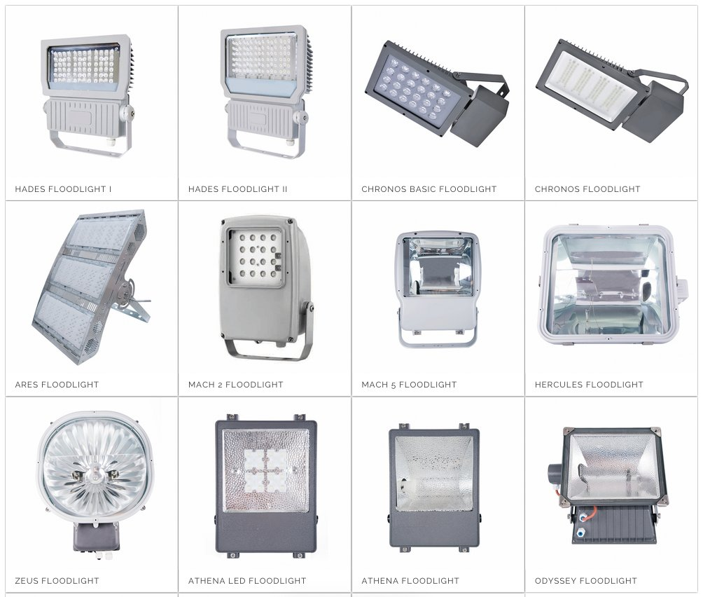 Visit our industrial lighting page, https://t.co/FkdVtMhOoi, to view our range of industrial lighting #Lighting #Industrial #LED #HID https://t.co/qPB4zWJRSi