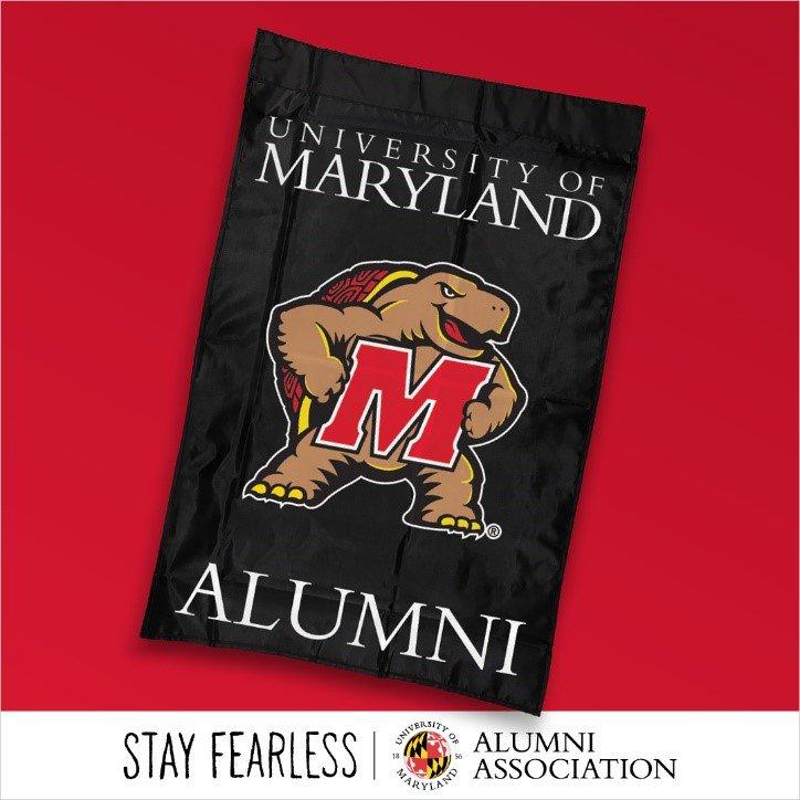 Alumni Friends - Florida State University