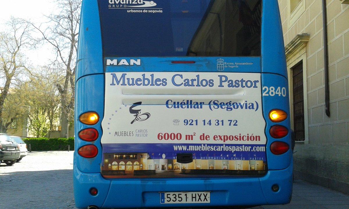 Mueblescarlospastor Mcarlospastor Twitter # Muebles Cuellar