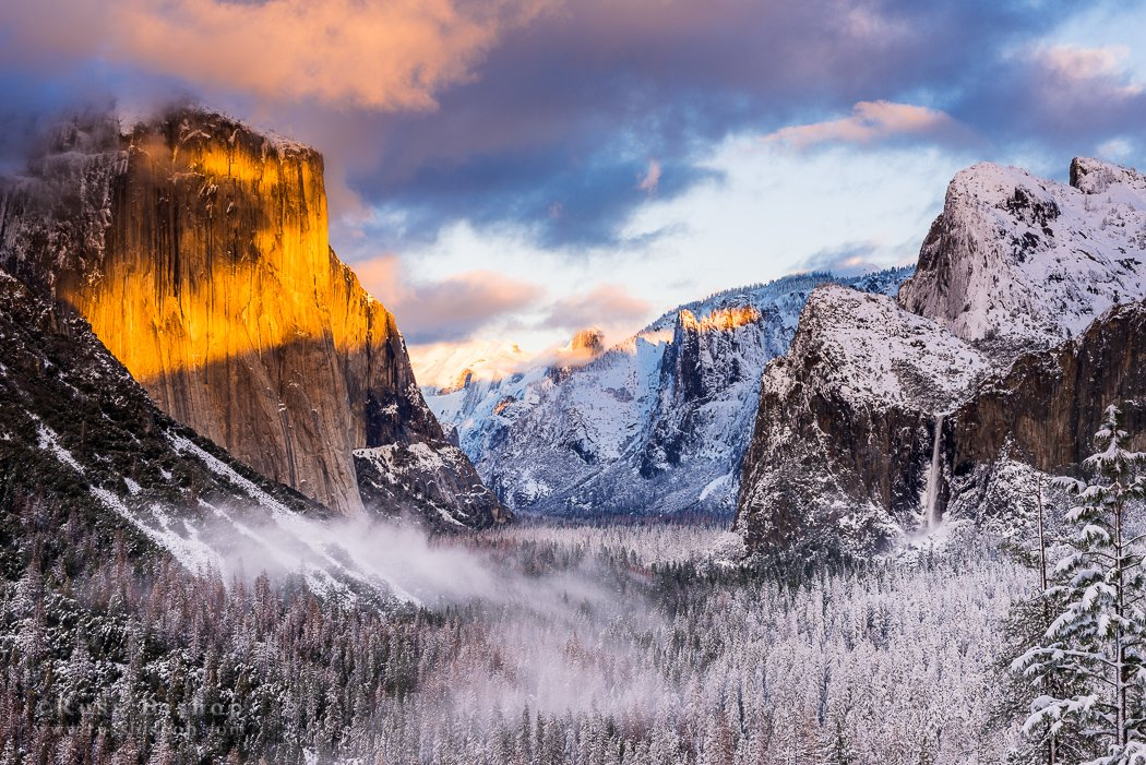 On the Blog >  Earth Day & National Park Week: https://t.co/9nCBaeTLPO  #EarthDay @GoParks #yosemite #findyourpark https://t.co/TGBC7w9idp