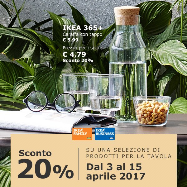 IKEA Italia (@IKEAITALIA) | Twitter - photo#29
