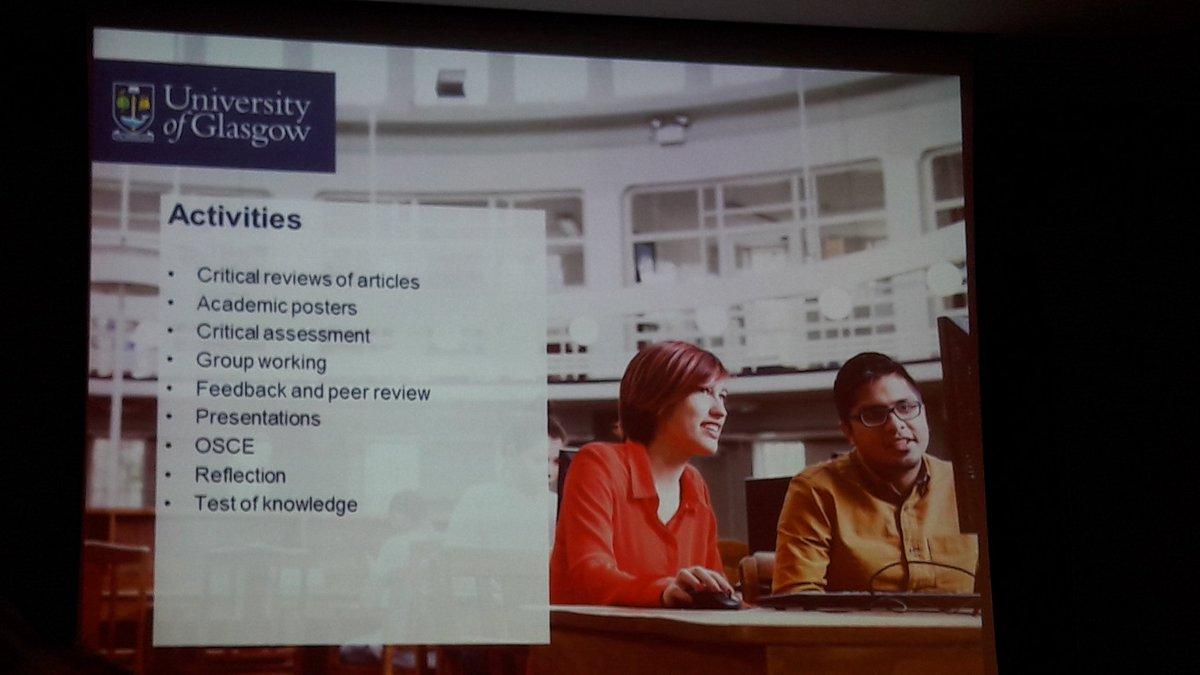 distance university courses
