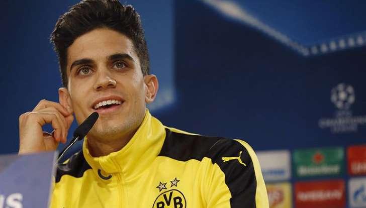 Una carta sugiere un nexo yihadista en el ataque al Dortmund