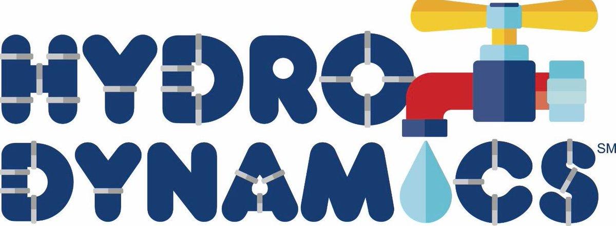 hydro-dynamics-logo