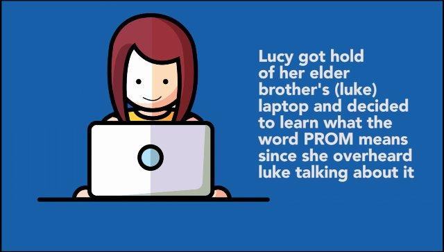 Websites for teens between 16 17