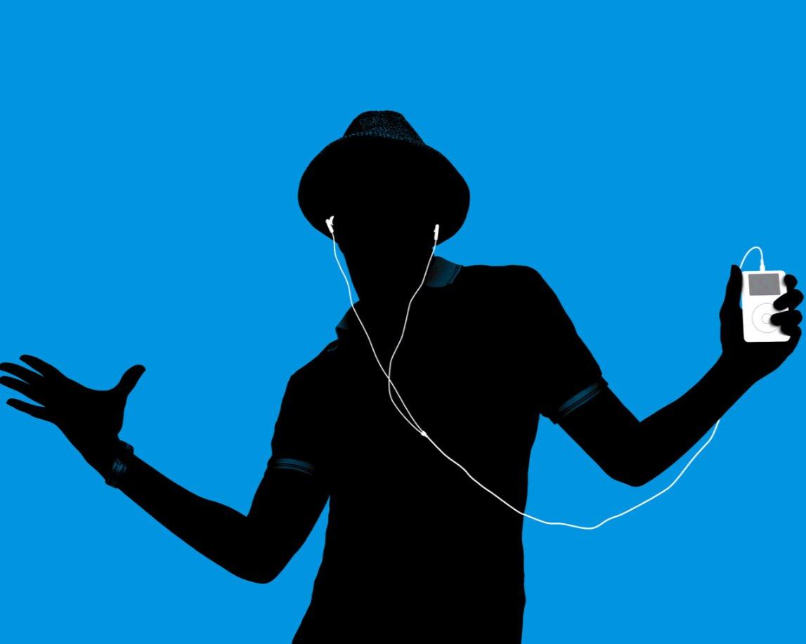 Digital Music - Rave the Rage  http:// soundofrhythm.blogspot.com.ng/2017/04/enjoy- digital-music-from-your-home.html &nbsp; …  #music #digitalmusic <br>http://pic.twitter.com/Zqhiab40jP