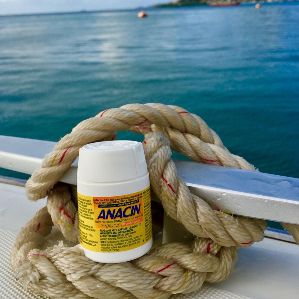 diflucan 150 mg uses