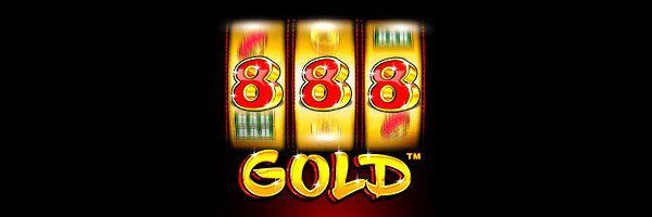 888gold hashtag on Twitter