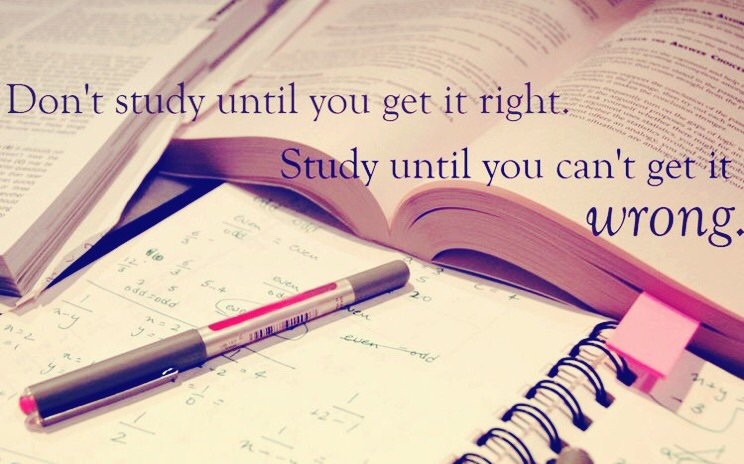 motivational stories for students to study hard pdf