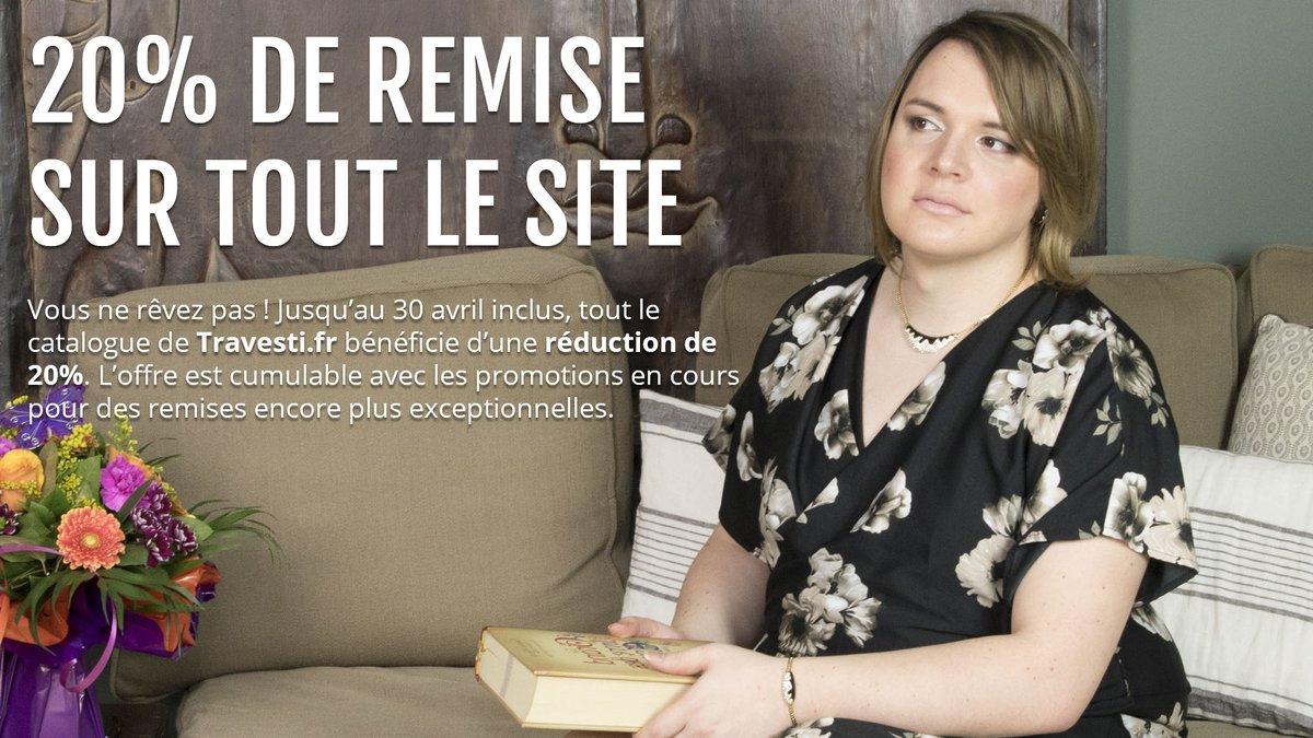 Casting Porno à Saint-Etienne, Une Expérience Inoubliable Dans Ta Région