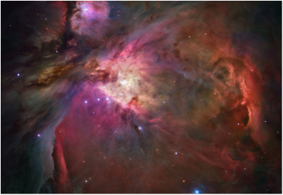 test Twitter Media - PhD Scolarships -Astronomy and Astrophysics  Section @DIAS Closing date  April 28th. Details: https://t.co/E73j7ynur8 https://t.co/lYzR6Io28r