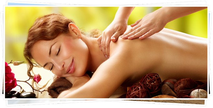 Spa & Beauty Treatments in Humberside