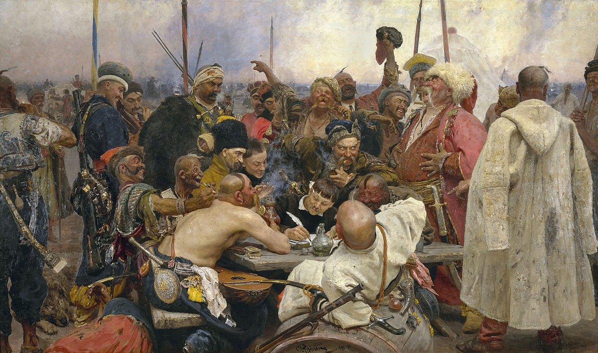это страна каждый крестьянин был рыбаком а каждый дворянин капитаном