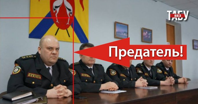 В Луганской области в результате взрыва были повреждены железнодорожные пути, - ВГА - Цензор.НЕТ 5657
