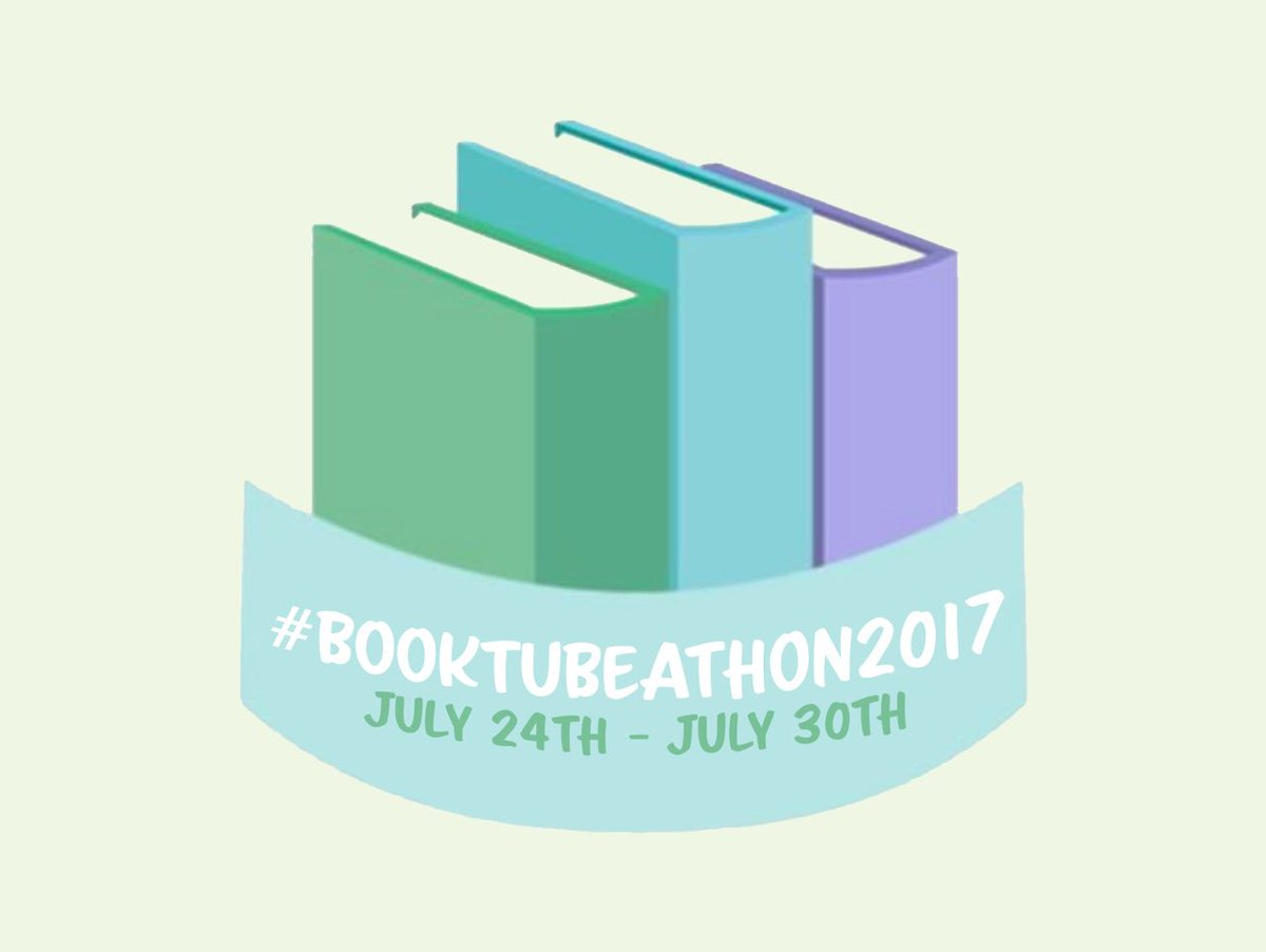 Image result for booktubeathon reading challenges