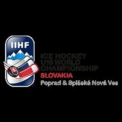хоккей кхл турнирная таблица 2016-17