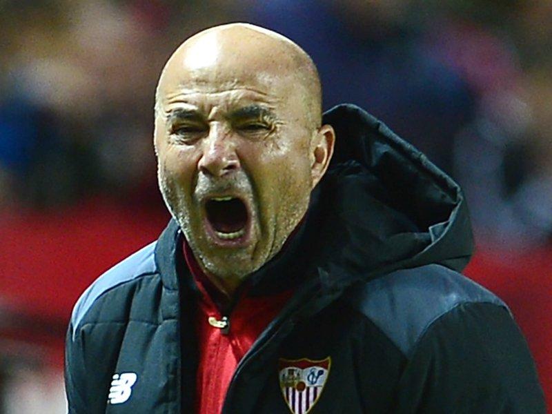 #Sevilla warn #Argentina over #Sampaoli #Interest    http:// wp.me/p67m4w-fSZ  &nbsp;  <br>http://pic.twitter.com/jrl27UV85J
