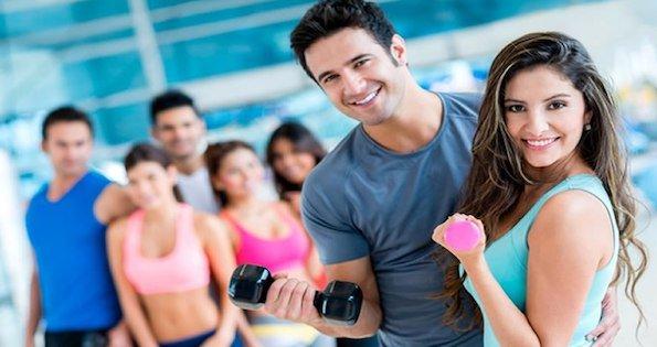 100 gratis dating sites i kerala
