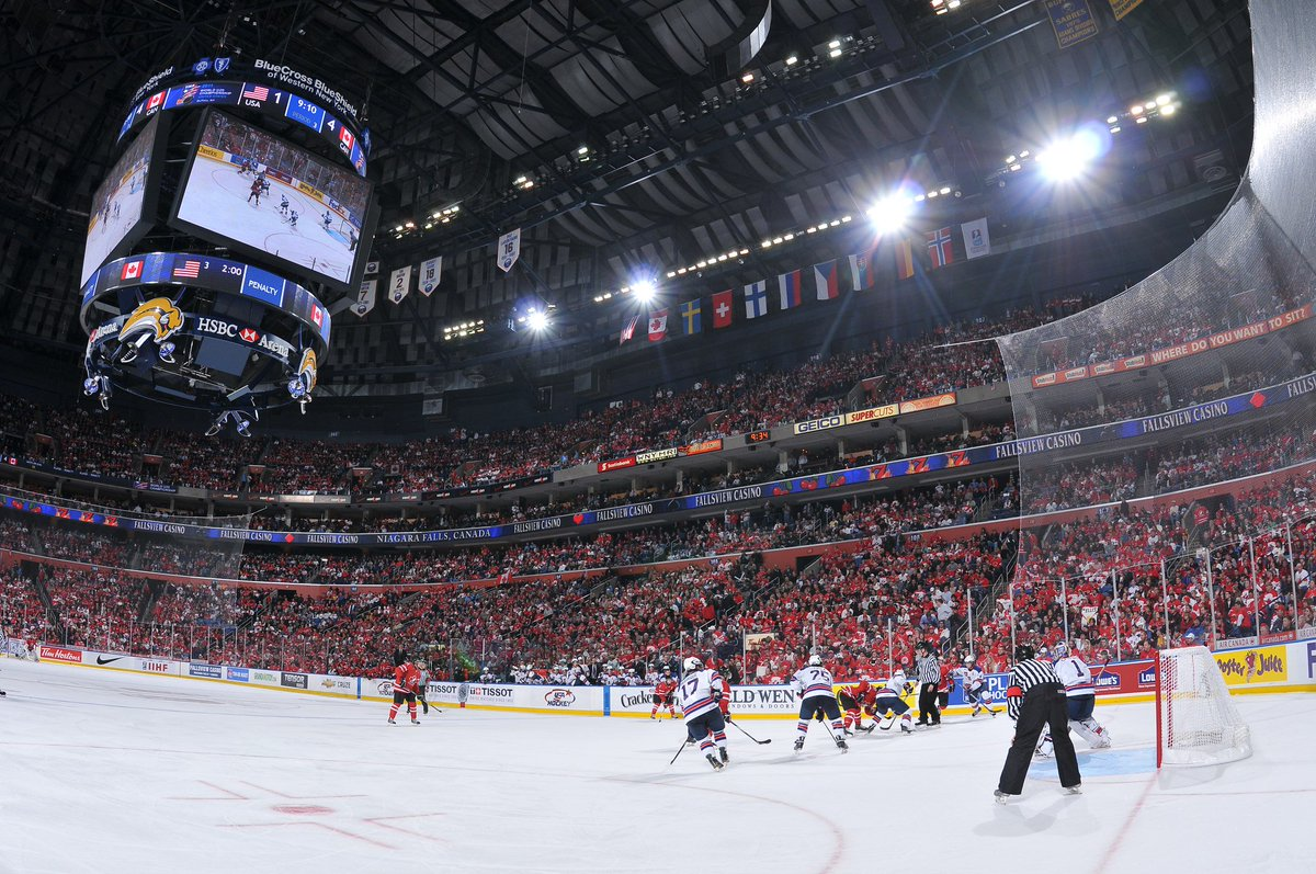 2020 Iihf Worldjuniors On Twitter Groups And Schedule For The