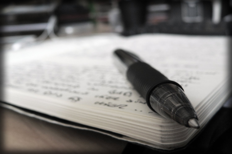 Thumbnail for DIYMC 4.12.17 - Songwriting Strategies