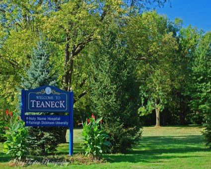 ICYMI:  Our latest Success Story is from Teaneck, NJ & its Age Friendly initiative. @AFTeaneck https://t.co/Nu3H8Fgj5A