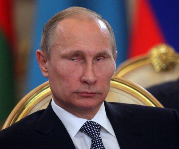 США и Россия имеют единую позицию о необходимости выполнения Минских соглашений, - Лавров - Цензор.НЕТ 2895