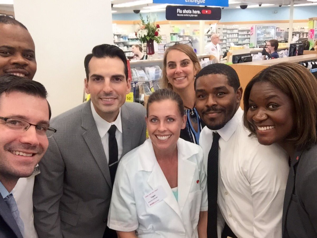 shea manigo on twitter store 7680 in terrell tx amazing team and