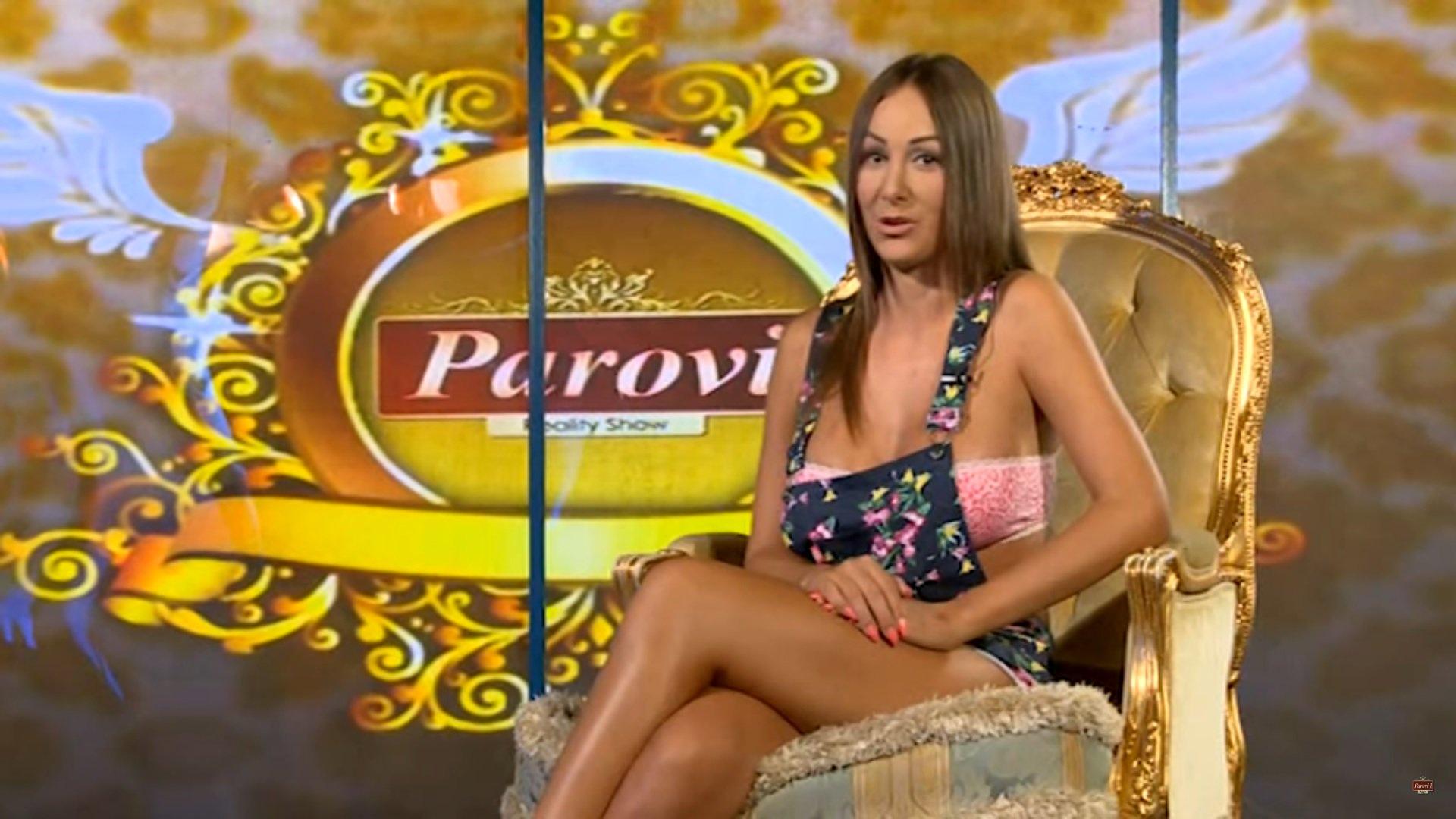 televedushaya-prostitutka
