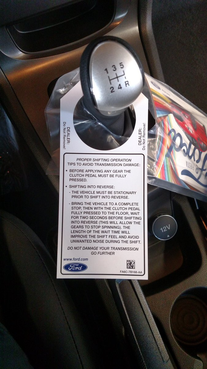 backdraft on twitter it s gotten to the point now ford is rh twitter com Shift Racing Manual Transmission how to properly shift gears on a manual transmission