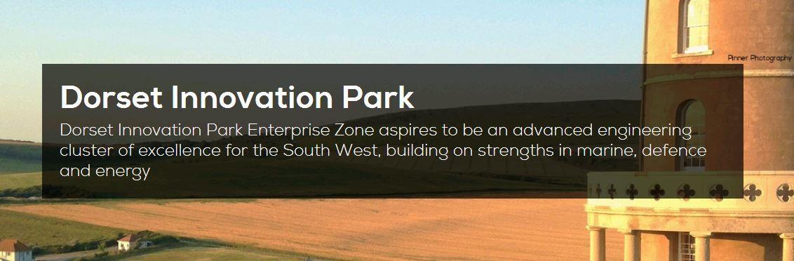Have you heard about #Dorset's new #Enterprise Zone? @Dorsetinnovpark https://t.co/CBy84TrTZy https://t.co/4o76qDZMEV