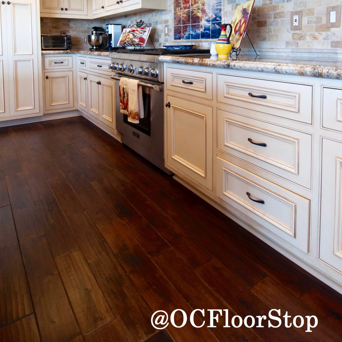 Oc Kitchen And Flooring Oc Floor Stop Ocfloorstop Twitter