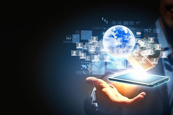 #Four Mobile Moment #Strategies to Build Customer #Loyalty  http:// bit.ly/2oroDtt  &nbsp;  <br>http://pic.twitter.com/HGj1Z8nv22
