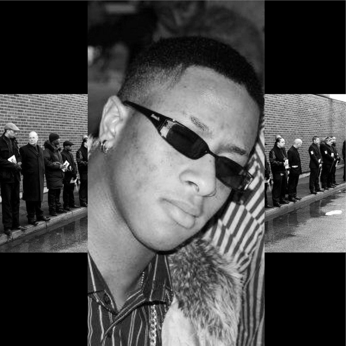 Remembering #mikeybovell  #teampersona #ourboys #3yrs #wemissyou  @PersonaHrLtd<br>http://pic.twitter.com/dCzi1vBBZr