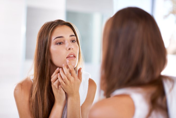 The Best Ways to Treat and Minimize Scarring