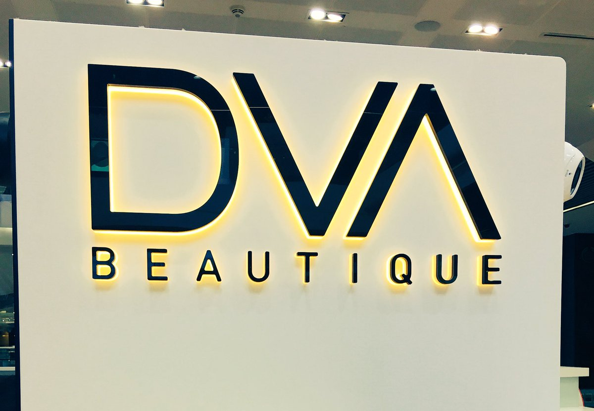 Dva Lashes And Brows Dvabeautique Twitter