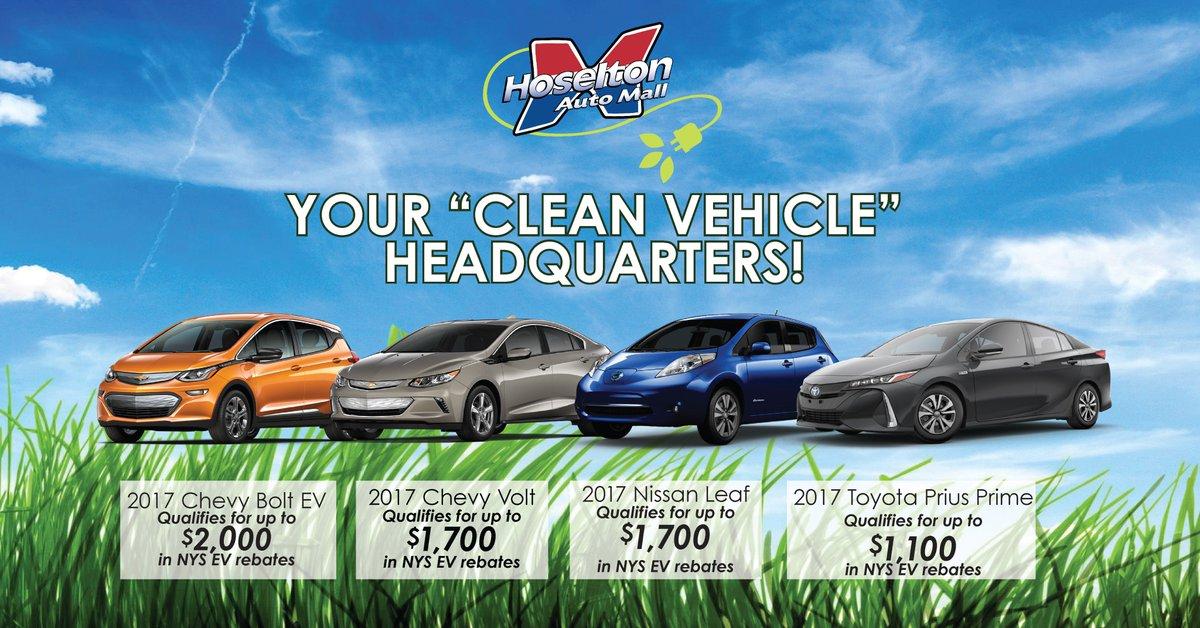 Hoselton Auto Mall >> Hoselton Auto Mall On Twitter Need A New Vehicle And