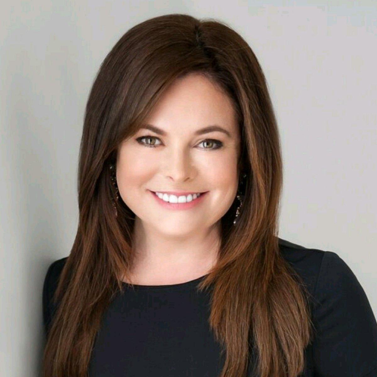 picture Emily Wachtel