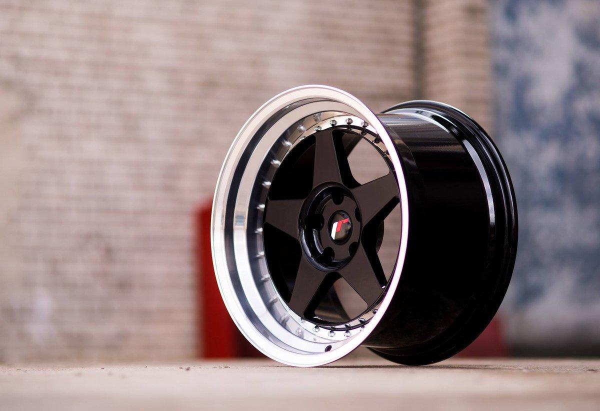 excluziv 39 wheels excluzivwheels twitter. Black Bedroom Furniture Sets. Home Design Ideas