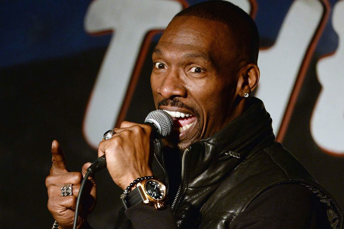 So sad about this �� Rest In Peace Charlie Murphy ��... https://t.co/9VMTwQAYUP https://t.co/lkC022wOoN