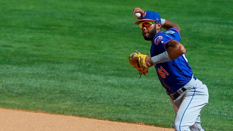 Amed Rosario named top prospect in baseball by ESPN's Keith Law https://t.co/MiQ74gYKEU https://t.co/2lPOy8HPVW
