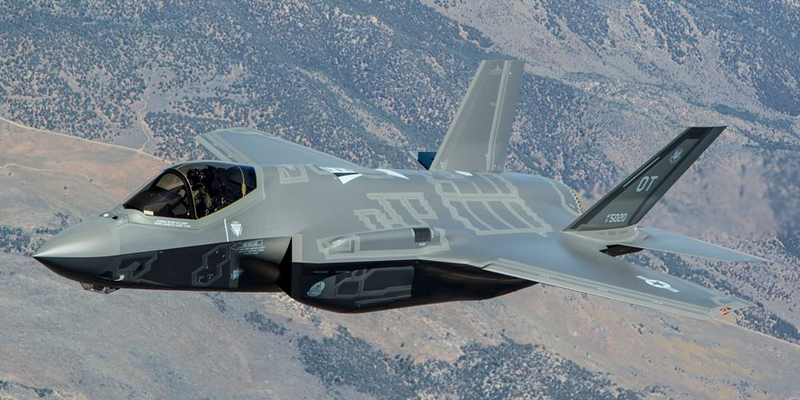 Image result for F-35 Lightning II