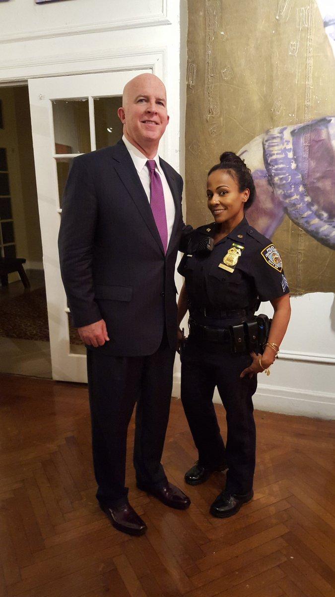 NYPD 44th Precinct on Twitter:...