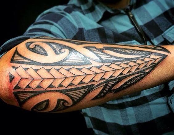 maories hashtag on twitter. Black Bedroom Furniture Sets. Home Design Ideas
