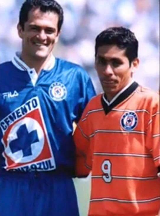 710c5e63905 History Liga MX on Twitter