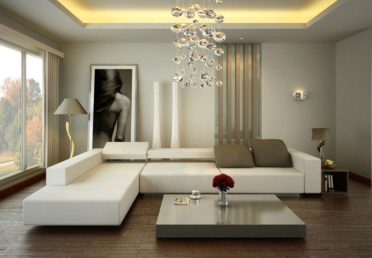 Livingroomdesign Hashtag On Twitter - Image of living room design