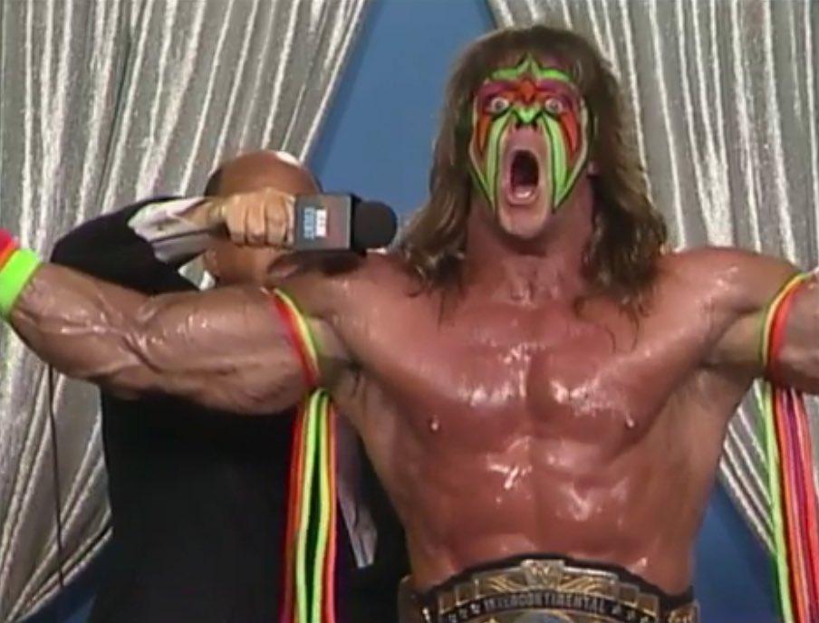 WWF Legends (@WWFLegends64) | Twitter