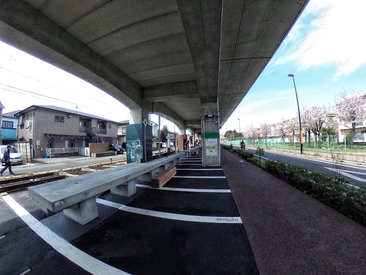 【Yahoo!不動産】武蔵野市(東京都)の新築・分譲マ …